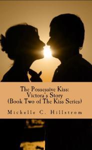 The Possessive Kiss