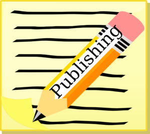publishing-md