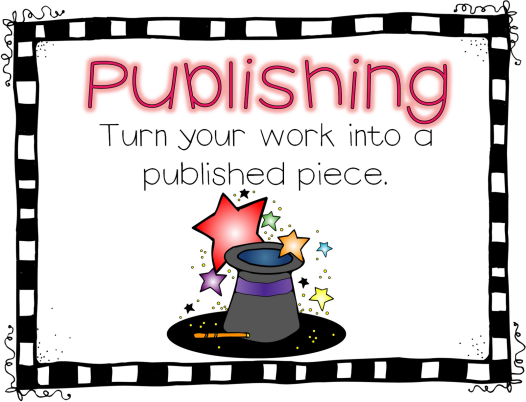 self-publishing-4