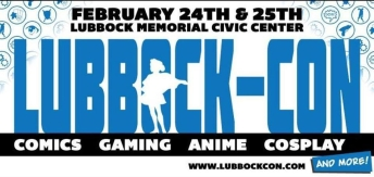 lubbock con 2018