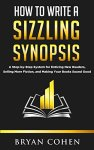 How to Write a Sizzling Synopsis