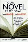 Your Novel Proposal