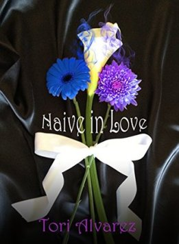 naive in love