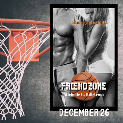 coming december 26th friendzone michelle hillstrom