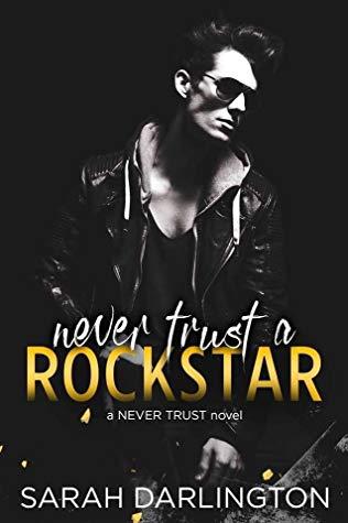 Never trust a rockstar cover