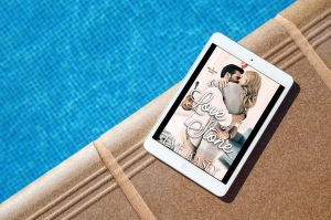 indie books love in stone eve kasey