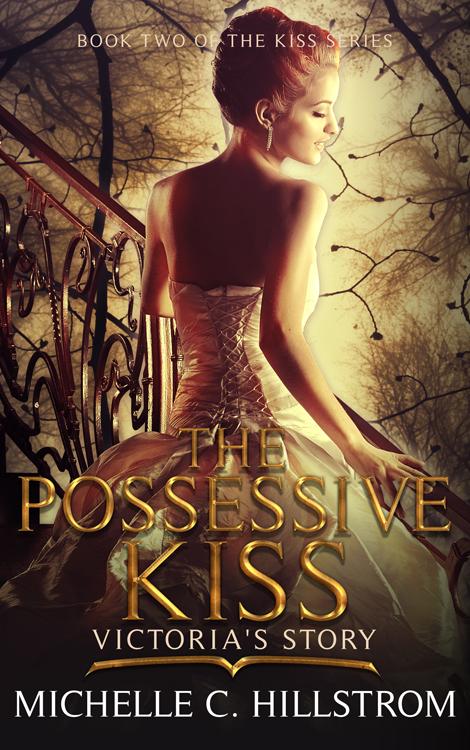 the-possessive-kiss
