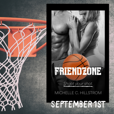 friendzone sept 1