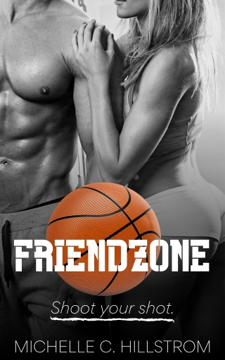 New Friendzone cover